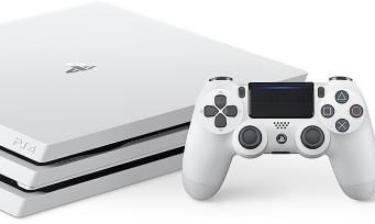 PS4 : téléchargez la mise à jour 5.01