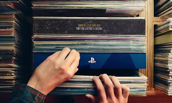PS4 : le line-up 2018 présenté dans une vidéo qui claque