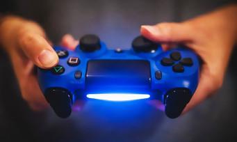 PS4 : Sony dévoile les chiffres de ventes de la console et c'est impressionnant