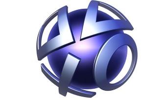 PS4 : après des années d'attente, on va pouvoir changer d'ID PSN