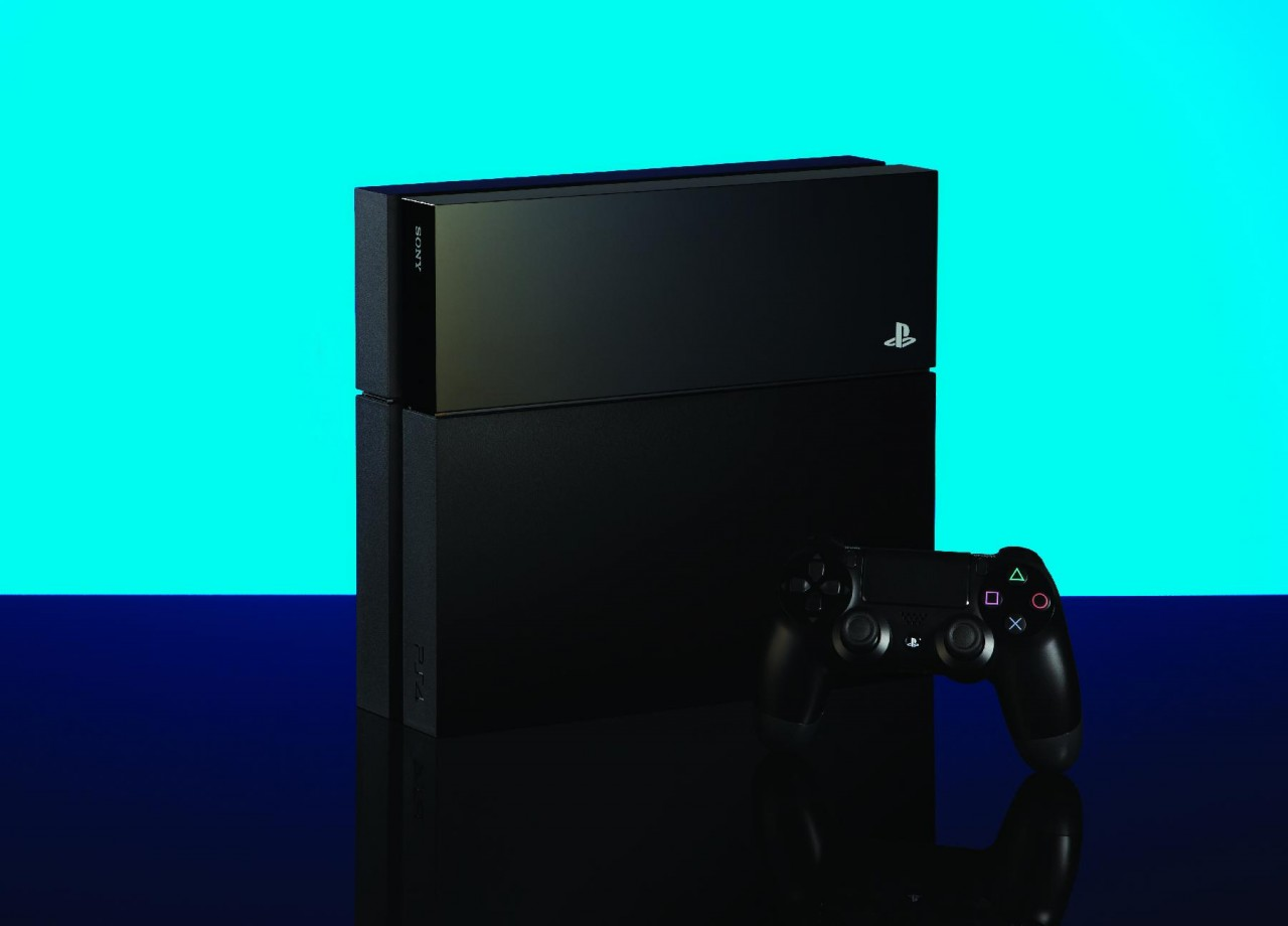 ps4 microsoft pr dit une baisse de prix imminente en europe. Black Bedroom Furniture Sets. Home Design Ideas