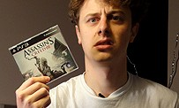 Le test d'Assassin's Creed 3 par Norman Thavaud !