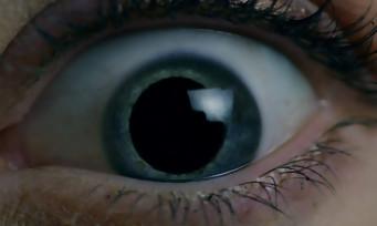 Xbox One X : un teaser pour la première publicité de la console