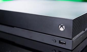 Xbox One : toutes les rumeurs sur les grosses exclus à venir