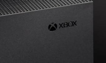 Xbox One X : la liste des jeux Xbox 360 optimisés pour la console