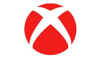 Xbox One X : au Japon, la console 4K se vend moins bien que la PS Vita