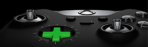 Xbox One : le re-mapping des boutons arrive sur toutes les manettes