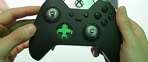 Microsoft : la Xbox One n'est pas affaiblie par la concurrence du PC