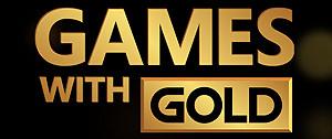 Games with Gold : voici les jeux gratuits du mois de juillet 2016