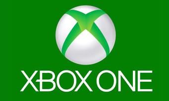 Xbox One : la console est rétrocompatible à partir d'aujourd'hui