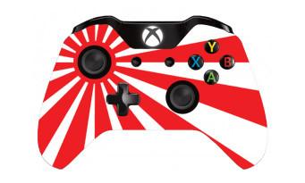 """Phil Spencer (Microsoft) : """"je n'abandonnerai jamais le Japon"""""""
