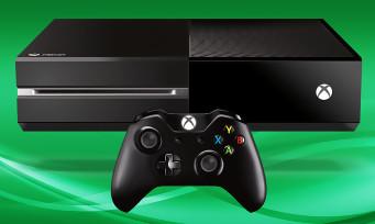 Xbox One : tout ce qu'il faut savoir sur la nouvelle interface