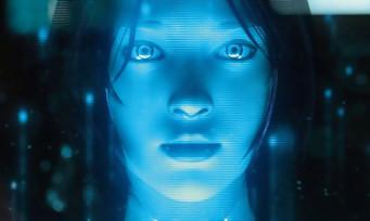 Xbox One : la prochaine mise à jour apporte Cortana et refond la boutique