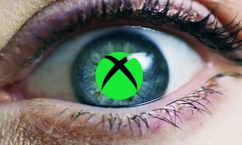 Xbox Scorpio : quand Microsoft promet une console puissante