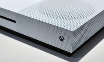 Xbox One : deux nouveaux jeux Xbox 360 rétrocompatibles avec la console