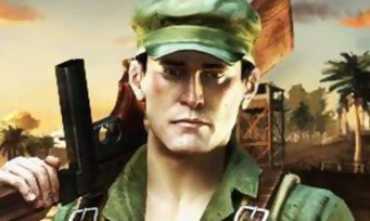Xbox One : un autre Battlefield rétrocompatible avec la console