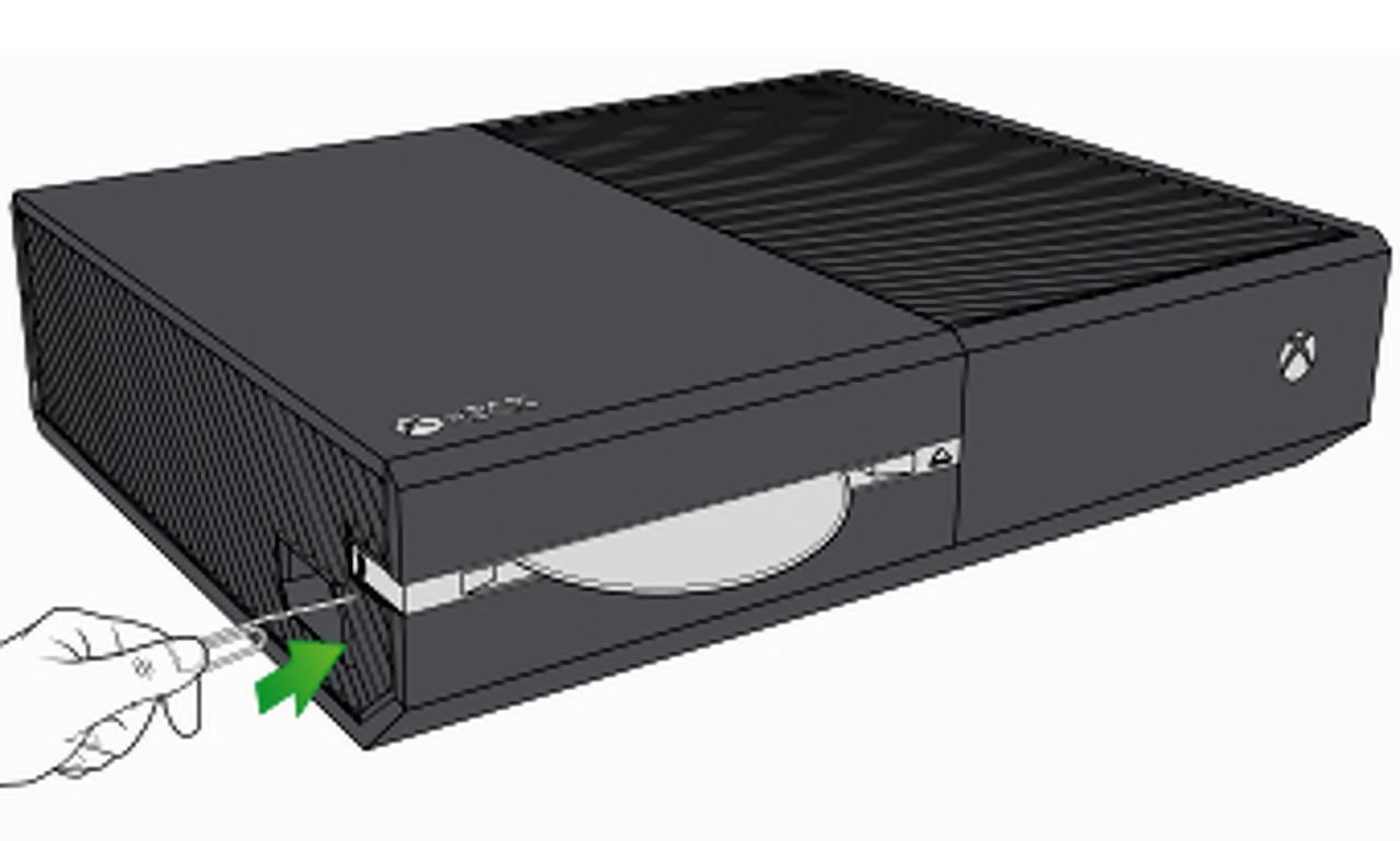 xbox one un mod le moins cher en 2014 pour contrer la ps4. Black Bedroom Furniture Sets. Home Design Ideas