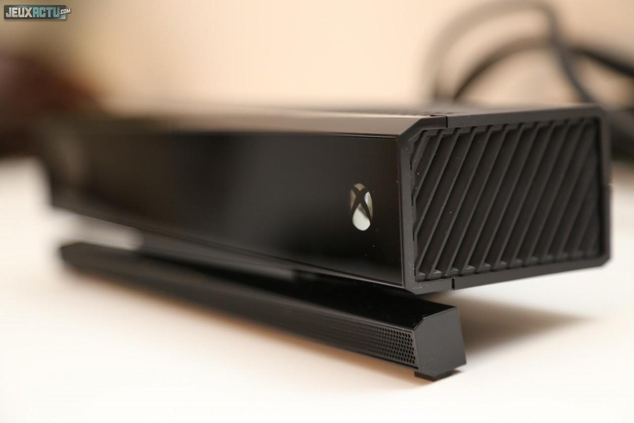 Prix de Xbox One Xbox One