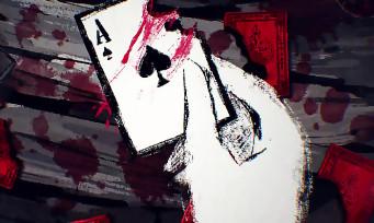 Bandai Namco : une vidéo qui tease un nouveau jeu