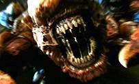 Resident Evil Damnation : trailer