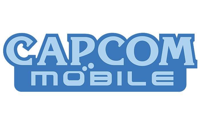 capcom lance sa division mobile pour cr er des jeux originaux. Black Bedroom Furniture Sets. Home Design Ideas