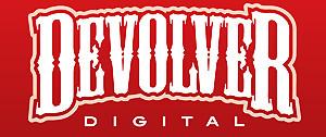 E3 2017 : Devolver accuse les organisateurs du salon de boycott