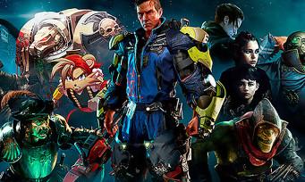 Focus Home Interactive : la blinde de jeux soldés sur Xbox One et Xbox 360