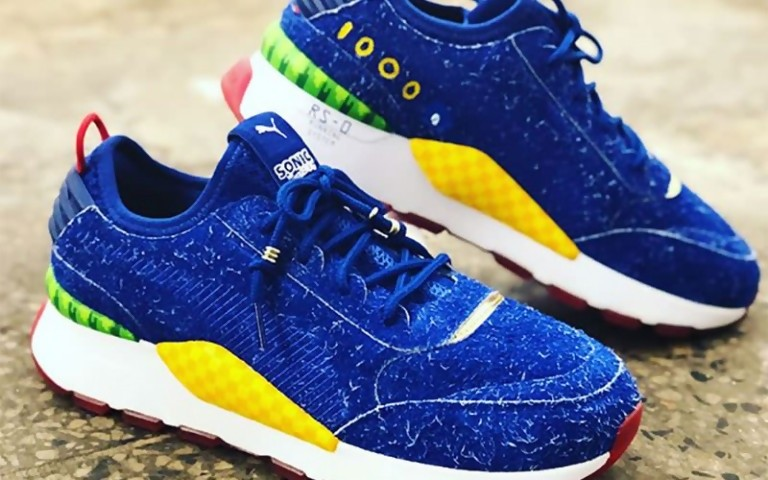 chaussures de séparation 93274 59da1 spain basket adidas zx flux zalando 65437 eb801