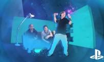 GDC 2010 > PlayStation Move - Trailer
