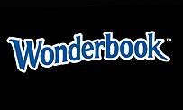 Sony annonce les Wonderbook à l'E3 2012