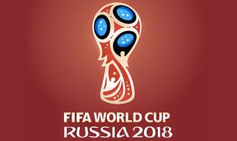 E3 2018 : THQ Nordic zappe le salon pour la Coupe du Monde 2018