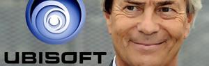 Gameloft : c'est la fin des haricots, l'OPA hostile lancée par Bolloré a réussi