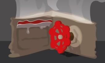 Valve : voici comment savoir la valeur de votre compte Steam