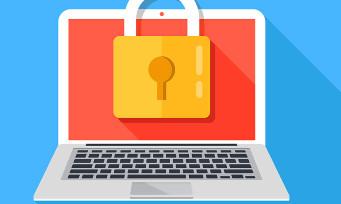Valve : Steam améliore la confidentialité des utilisateurs !