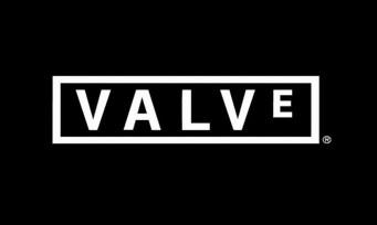 Valve : l'éditeur présent à la gamescom, bientôt des annonces ?