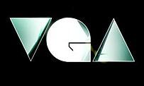 VGA 2011 : toutes les vidéos