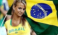 Brasil Game Show 2012 : toutes les infos sur le salon