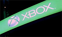 E3 2012 : le stand de Microsoft en vidéo