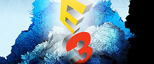 E3 2018 : le salon de Los Angeles rafraîchit son logo, voici le nouveau