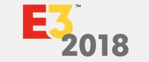 E3 2018 : toutes les infos sur le stand de Microsoft