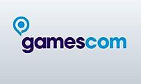 gamescom 2012 : tous les jeux présentés