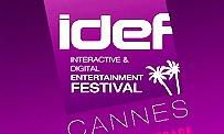 IDEF 2012