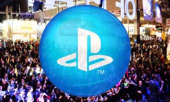 Paris Games Week 2018 : Sony dévoile tous ses jeux présents au salon !