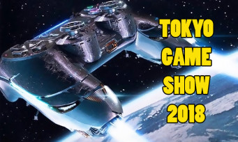 Tokyo Game Show 2018 : toutes les annonces de la conférence de Sony !