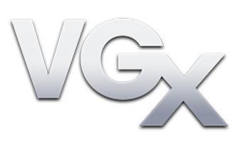 VGX 2013 : quelques précisions sur le programme de la cérémonie