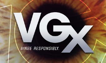 VGX 2013 : résultats des Oscars du jeu vidéo