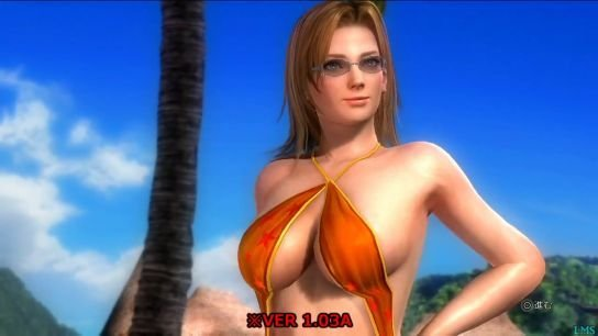 Les femmes aux seins très gros