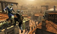 Dans Assassin's Creed Revelations, le crime paie