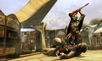 Assassin's Creed Revelations : DLC