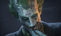 Le Joker est encore plus fourbe qu'avant. Et avec des problèmes de peau.